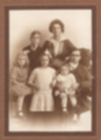 Agassiz Family with names.jpg