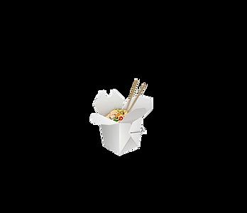 groceries-paper-bag_10498-7.png