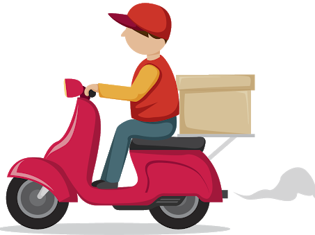 7 เทคนิคการสั่งข้าวกล่อง อาหารกล่องสำหรับงานต่างๆและโอกาสพิเศษ
