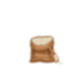 groceries-paper-bag_10498-7.png