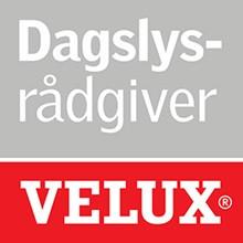 dagslys-raadgiver_w280.jpg