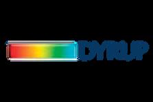 dyrup-1-logo-png-transparent2.png