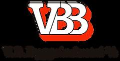 VBB_logo_uden_bag.png