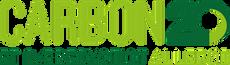Carbon20 logo NY 2.png