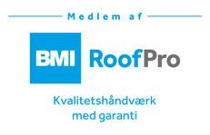 bmi_roofpro_medlemslogo_web_hvid_baggrun