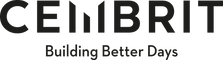 Cembrit_Logo_Payoff_Black.png