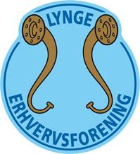 Lynge-logo.jpg