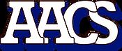AACS logo final2.png