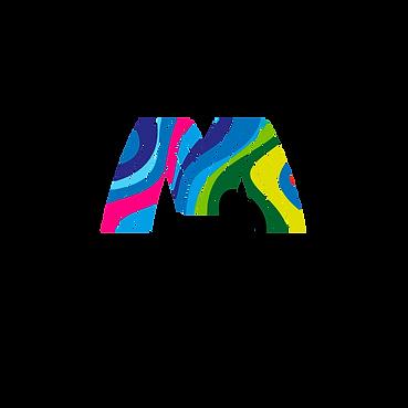 logo-enrigtigmaler.png