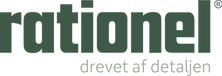 Rationel_logo_2020.png