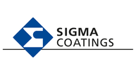 sigma-coatings-logo-vector.png