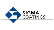 sigma-coatings-logo-vector.png