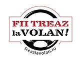 Stampila Treaz la Volan.jpg