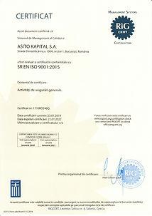Certificat ISO 9001.jpg