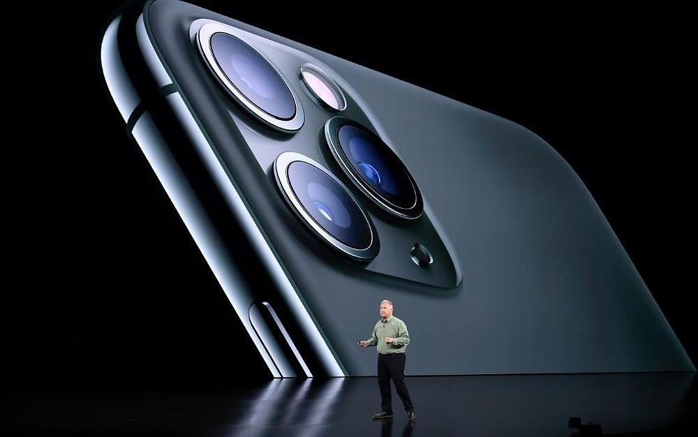 Iphone 12 Leaks Tetra Teqnix