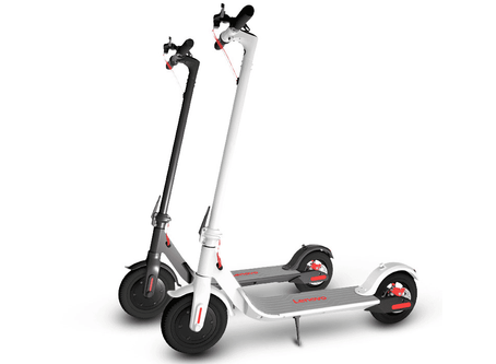 Lenovo M2 Electric Scooter Launched: Price, Features Tech News