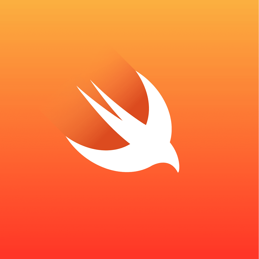 SWIFT PROGRAM