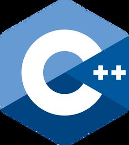 c/c++ TETRA TEQNIX