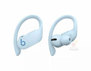Apple EarpodesTetra Teqnix