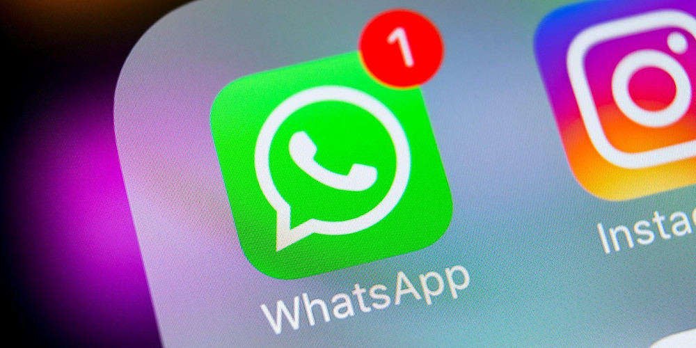 whatsapp-TETRA TEQNIX