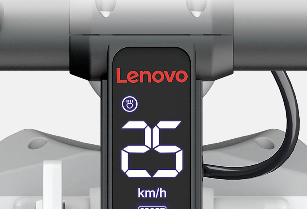 Lenovo M2-Tetra Teqnix