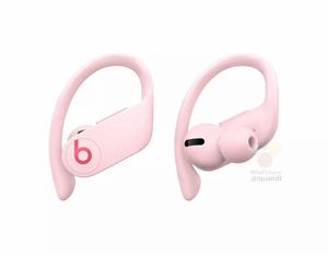 Apple earpodes Tetra Teqnix