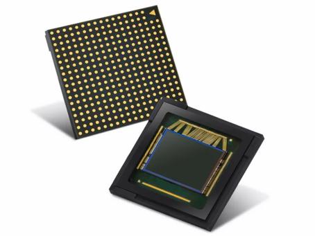 Samsung has announced 50MP camera sensor with faster autofocus