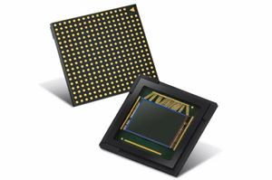 Samsung new sensor Tetra Teqnic