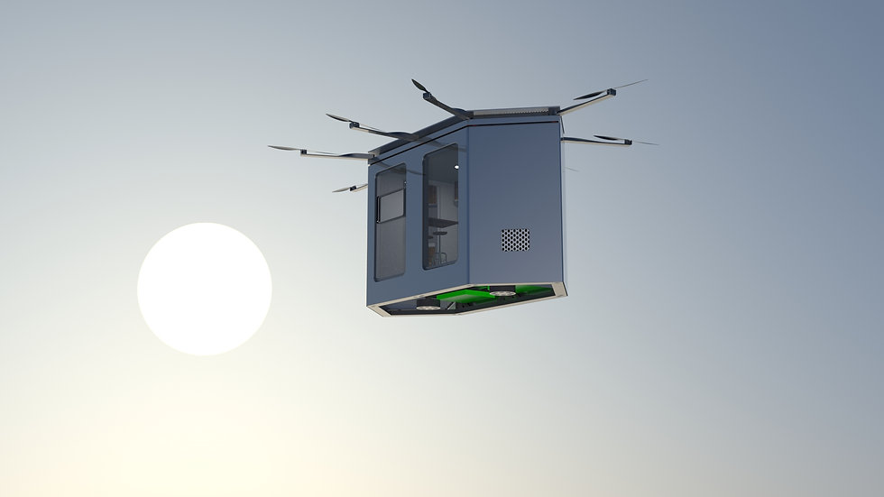 Hover Home - Sunset - 4.jpeg