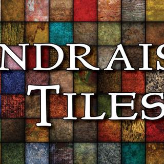 RRFT-Tile-Banner.jpg