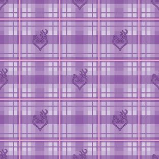 Purple-and-pink-plaid-Buckheart-Bath-wrap_25.png