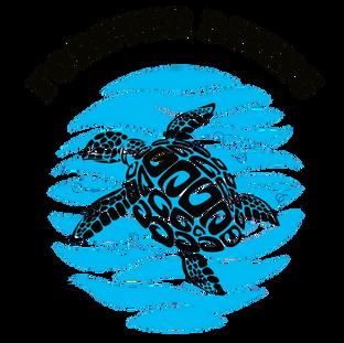 fOREVER+dIVING+logo.png