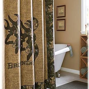 3d curtains.JPG