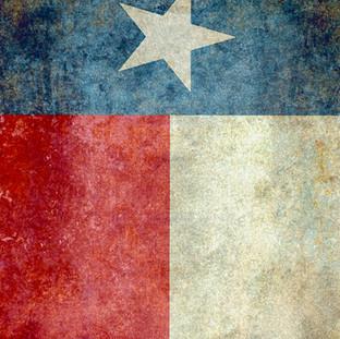 Texas-Vintage-No-Border-LO-RES.jpg