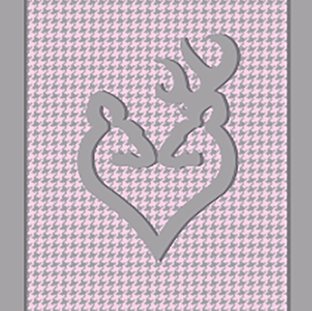 houndstooth throw.png