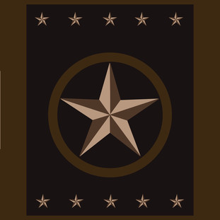 TX-Star-1.jpg