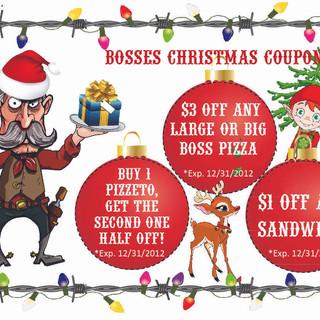 xmas+email+coupons.jpg