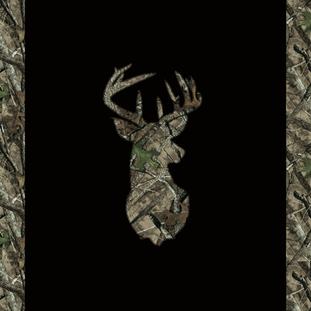 True-Timber-HTC-Fall-Black-background-with-camo-border-BIG-BUCK.png
