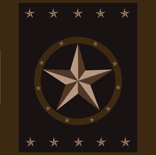 TX-Star-2.jpg