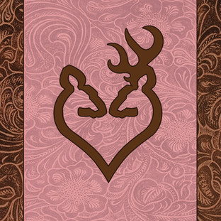 Tooled_Throws_pink-brown- WITH BROWN OUTLINES.jpg
