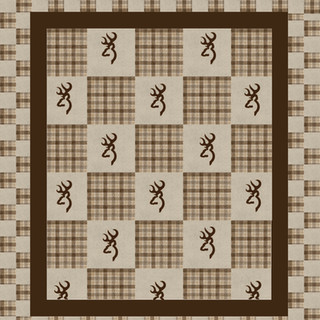 Browning quilt 2.jpg