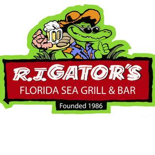 RJGator+Logo.jpg