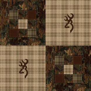 Patchwork-quilt-with-safari-stitches.png