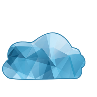 cube cloud isolated.png
