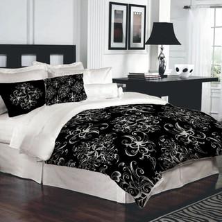 Black swirl.jpg