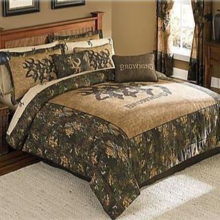 3d bed.JPG