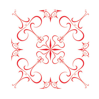 red reyna.jpg