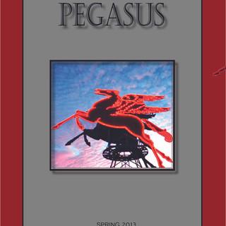 PEG+cover+1-lite.jpg