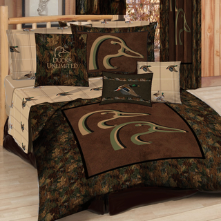 Wood_Cut_Duck_Bed_Rendering.png