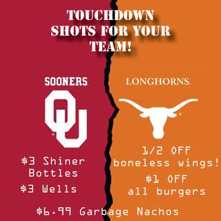 Texas-oklahome-ad.jpg